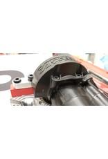 PRACTICAL PROTOTYPE SOLUTIONS PPS 30MM MOTOR INSERT FOR ARRMA KRATON 8S