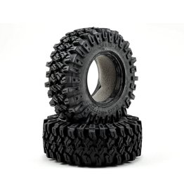 RC4WD RC4ZT0049 ROCK CREEPER 1.9 SCALE TIRES