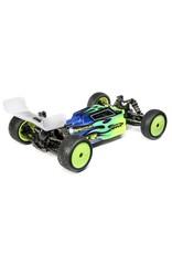 TLR TLR03020 22X-4 RACE KIT: 1/10 4WD BUGGY