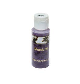 TLR TLR74010 SHOCK OIL, 40WT, 516CST, 2OZ