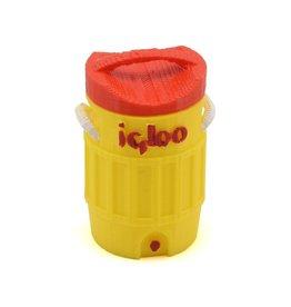 EXCLUSIVE RC EXC-ERC10-7026 IGLOO ROUND COOLER