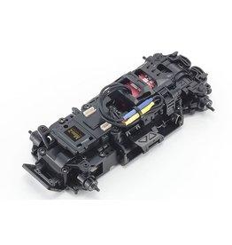 KYOSHO KYO32180 MINI-Z AWD MA-030EVO CHASSIS