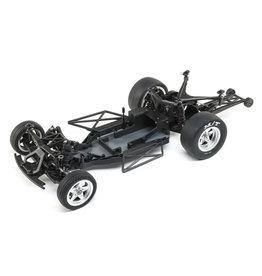 LOSI LOS03041 1/10  22S 2WD DRAG ROLLER