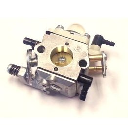 WALBRO WALBRO WT-1107 HIGH PERFORMANCE CARBURETOR FOR ZENOAH & CY ENGINES