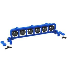 RPM RPM80925 ROOF MOUNT LIGHT BAR SET BLUE OPENS IN A NEW WINDOW