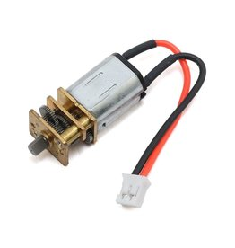 ORLANDOO HUNTERS OLHNS0200-B 200 RPM MOTOR (USE W/D4L 4 IN 1 SYSTEM)