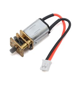 ORLANDOO HUNTERS OLHNS0500-B 500 RPM MOTOR (USE W/D4L 4 IN 1 SYSTEM)
