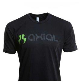 AXIAL AXIZ0070XXL AXIAL LOGO SHIRT: XXL