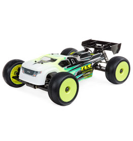 TLR TLR04009 8IGHT-XT/E RACE KIT