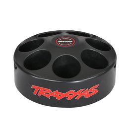 TRAXXAS TRA5038 TRAXXAS SPINNING CAROUSEL RACK