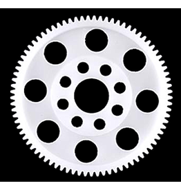 ROBINSON RACING RRP1849 49T 48P SPUR GEAR