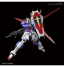 "BANDAI BAS5059228 #33 FORCE IMPULSE GUNDAM ""GUNDAM SEED DESTINY"