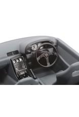 TAMIYA TAM24341 1/24 NISSAN SKYLINE GT-R (R32) NISMO-CUSTOM