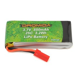 DROMIDA DIDP1105 VISTA BATTERY
