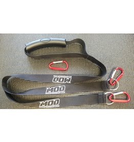 DDM RACING MIP MOD 1/5TH SCALE TOW STRAP