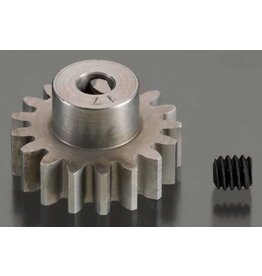 ROBINSON RACING RRP1717 HARDENED 32P ABSOLUTE PINION 17T