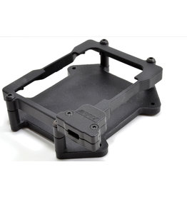 RPM RPM70412 ESC CAGE FOR MMX 8S