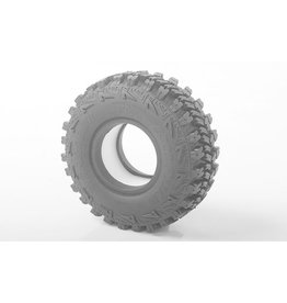 """RC4WD RC4ZT0159 GOODYEAR WRANGLER MT/R 1.55"""" SCALE TIRES"""