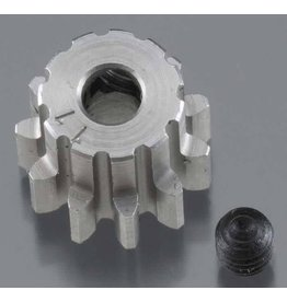 ROBINSON RACING RRP1711 HARDENED 32P ABSOLUTE PINION 11T