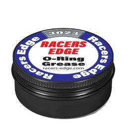 RACERS EDGE RCE3023 O-RING GREASE: 8ML