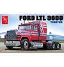AMT AMT1238 FORD LTL 9000 SEMI TRACTOR