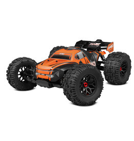 TEAM CORALLY COR00166 1/8 JAMBO XP 4WD 6S BRUSHLESS