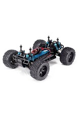 REDCAT RACING 1/10S VOLCANO EPX PRO: BLUE