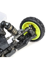 TLR TLR03017 22 5.0 AC RACE KIT: 1/10 2WD BUGGY ASTRO/CARPET