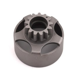 REDS RACING REDMUCN0011 CLUTCH BELL 13 TOOTH OFF ROAD