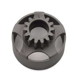 REDS RACING REDMUCN0012 CLUTCH BELL 14 TOOTH OFF ROAD