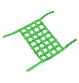 SIDEWAYS RC SDW-WNETL-GR SIDEWAYS RC SCALE DRIFT WINDOW NET (GREEN) (LARGE)