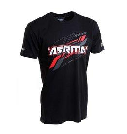 ARRMA ARAZ0022XL ARRMA LIVERY  T-SHIRT XL