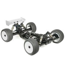 TEKNO RC TKR9600 TEKNO RC ET48 2.0 1/8 ELECTRIC 4WD OFF ROAD TRUGGY KIT