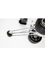 PRIMAL RC 1/5 SCALE RC DRAGSTER WHEELIE BAR