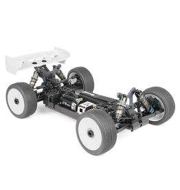 TEKNO RC TKR9000 EB48 1/8 2.0 4WD COMPETITION ELECTRIC BUGGY KIT