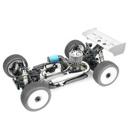 TEKNO RC TKR9300 NB48 2.0 1/8TH SCALE 4WD NITRO BUGGY KIT