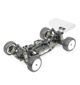 TEKNO RC TKR6502 EB410.2 1/10TH 4WD COMPETITION ELECTRIC BUGGY KIT