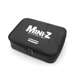 KYOSHO KYOMZW121 MINI-Z BAG