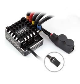 REEDY ASC27004 BLACKBOX 510R COMPETITION ESC