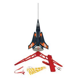 ESTES EST5324 SPACE CORPS CENTURION LAUNCH SET