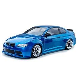 MST MXS-533716B RMX 2.0 1/10 2WD BRUSHLESS RTR DRIFT CAR W/BMW E92 BODY (BLUE)