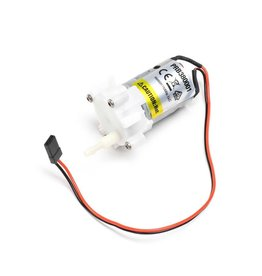 PROBOAT PRB380001 WATER CANNON PUMP TUG 30