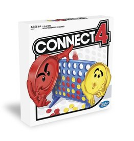 HASBRO HAS A5640 CLASSIC CONNECT 4