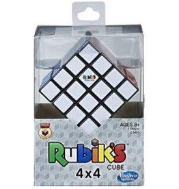 HASBRO HAS C3405 RUBIK'S CUBE 4X4