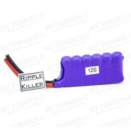 RIPPLE KILLER RC 12S RIPPLE KILLER CAP PAK