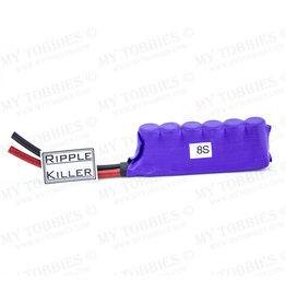 RIPPLE KILLER RC 8S RIPPLE KILLER CAP PACK