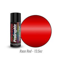 TRAXXAS TRA5057X RED (13.5OZ)
