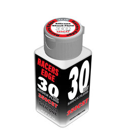 RACERS EDGE RCE3230 30 WEIGHT SHOCK OIL