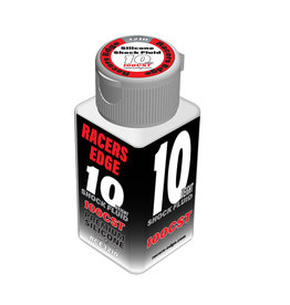 RACERS EDGE RCE3210 10 WEIGHT SHOCK OIL
