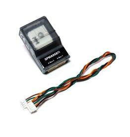SPEKTRUM SPMA95871 GPS TELEMETRY SENSOR